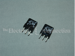 15016745 Relay / GM Applications / 2002 and up / 2 per pkg