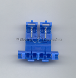 2150 Self-Stripping Fuse Holder / 10/pkg