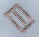 3107 Multi-Link Butt Connector / 18-22 Ga. / 5/pkg.