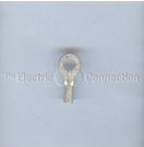3124 Non-Insulated #8 Ring Terminal / 18-22 Ga. / 25/pkg._THUMBNAIL