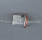 4085 Repair Socket / Side & Back-Up Lamps (Straight Housing) / Bulbs 194 & 17177 Mini-Thumbnail