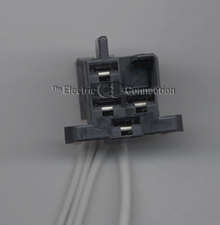 4106 Repair Harness / GM Dimmer Switch