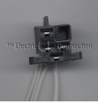 4106 Repair Harness / GM Dimmer Switch THUMBNAIL
