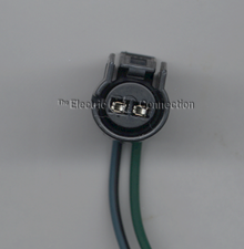 4108 Repair Harness / GM A/C Low Pressure Switch MAIN