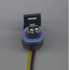 4115 Repair Harness / GM Coolant Temperature Sensor_MAIN