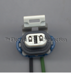 4121 Repair Harness / GM Horn & Wheel Speed Sensor_THUMBNAIL