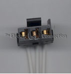 4129 Repair Harness / GM Stoplight Switch THUMBNAIL