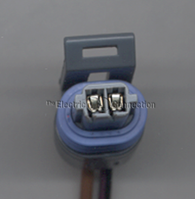 4145 Repair Harness / GM MAT Sensor