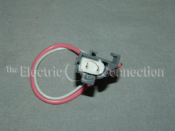 4308 Repair Harness / Ignition Coil