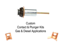 Custom Repair Kit  / Gas Engines_THUMBNAIL
