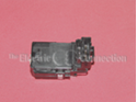 D1426D Ignition Switch, Buick, Cadillac, Chevrolet, GMC, Hummer, Oldsmobile, Pontiac, Saab Mini-Thumbnail