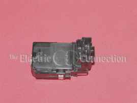 D1426D Ignition Switch, Buick, Cadillac, Chevrolet, GMC, Hummer, Oldsmobile, Pontiac, Saab