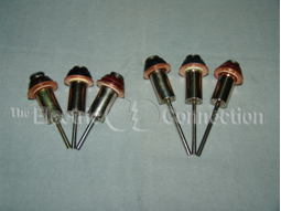 Custom Plunger Combo / Mix & Match Two Plungers