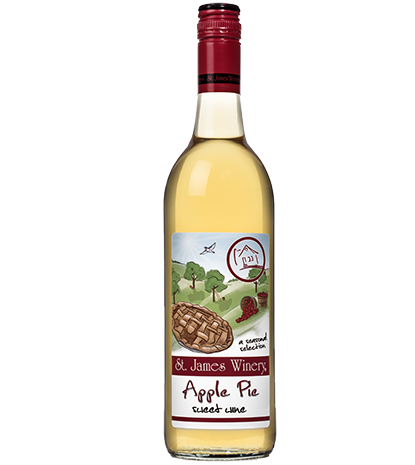 Apple Pie Wine_MAIN