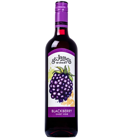 Blackberry Wine MAIN