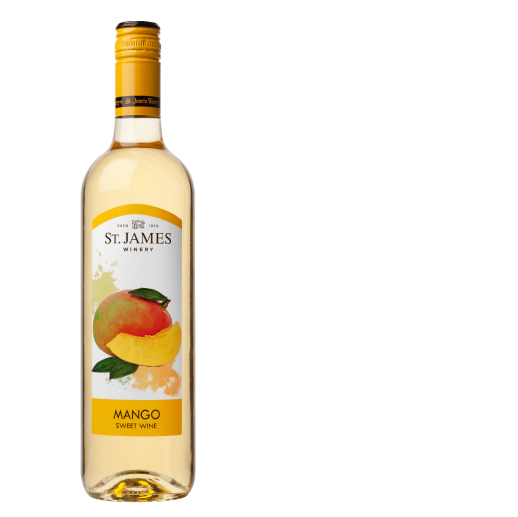 Mango Wine MAIN