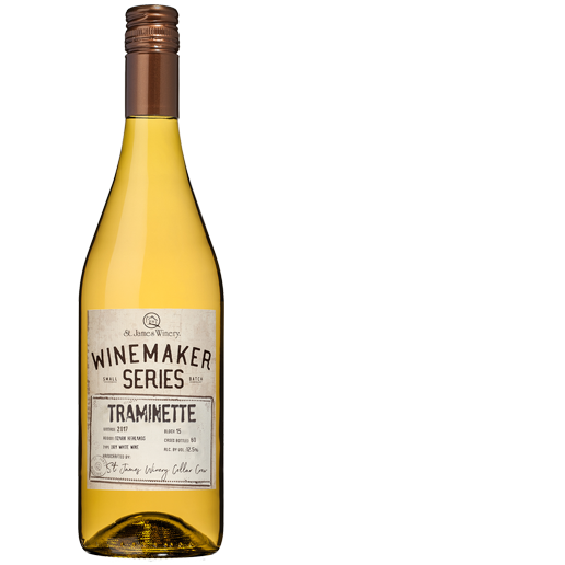 Winemaker Traminette_THUMBNAIL
