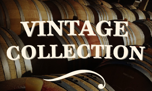 Vintage Collection Library