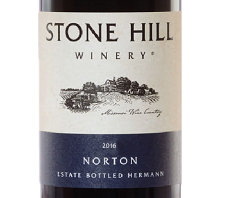 red hybrid, dry red wine, big, bold, best Missouri Wine, award, Governor's Cup, top wine, best in state, best Norton THUMBNAIL