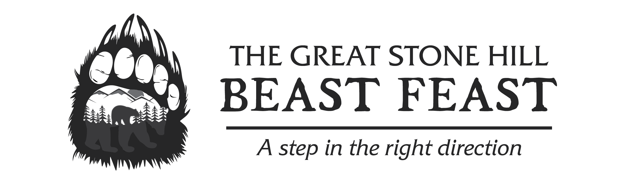Beast Feast Tickets 2019 MAIN