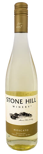 Stone Hill Winery Moscato_MAIN