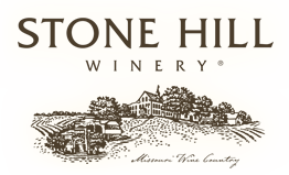 Stone Hill Winery