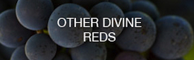 OTHER DIVINE REDS