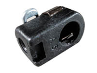 D68-01094 End Fitting