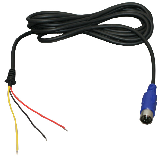 Switch Interface Cable THUMBNAIL
