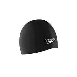 62ed467f57b Speedo Racer Dome Silicone Cap – SWIMshop Online Store
