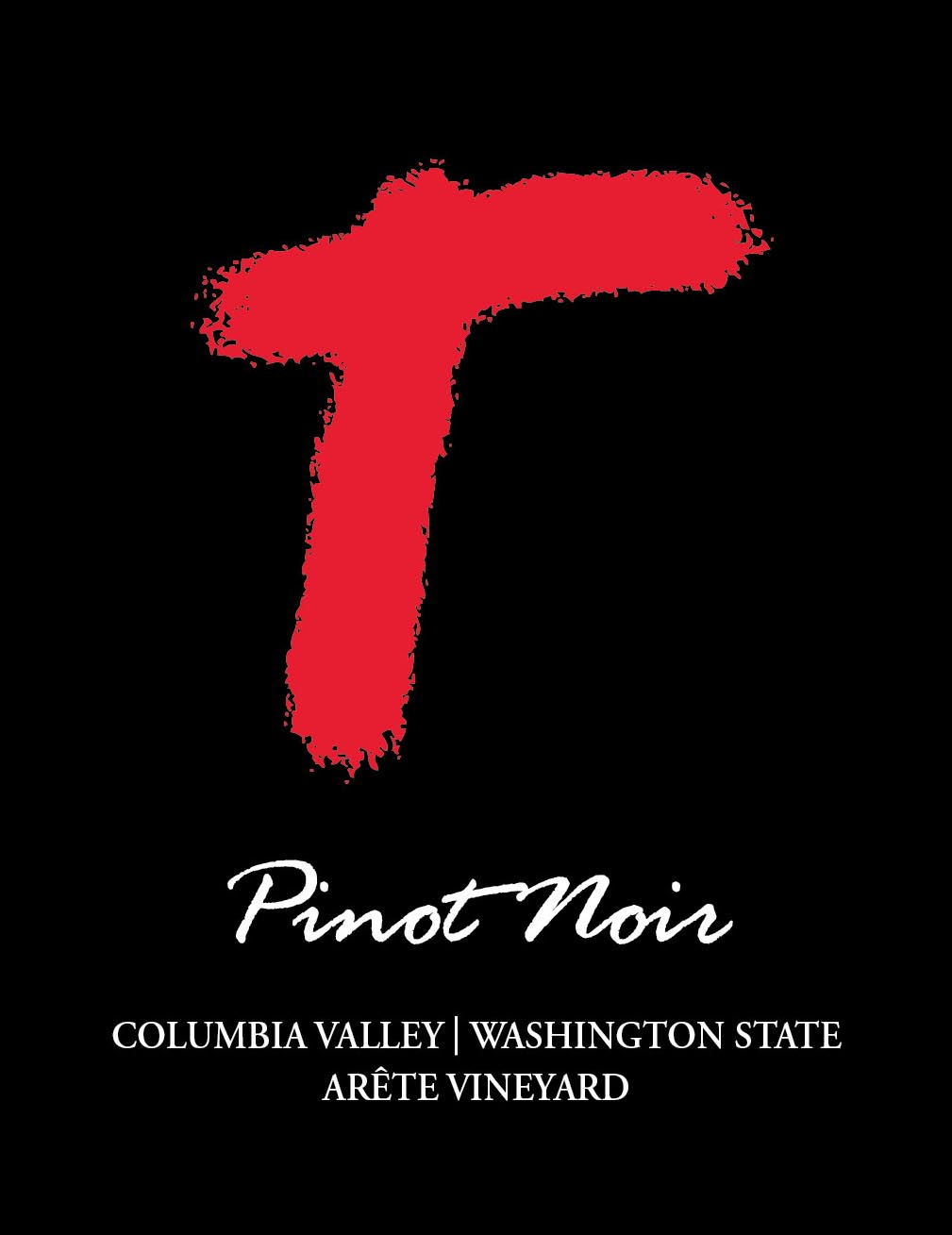2016 Pinot Noir *Case Discount* MAIN