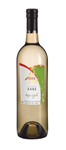 HANA › Fuji Apple, 750ml