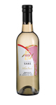 HANA › White Peach, 375ml