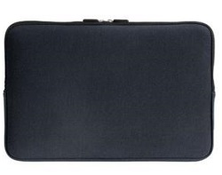 "SlipIt! Carrying Case Sleeve for 15.6"" Notebook PCs"