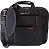 "CODi Riserva 15.6"" Triple Compartment Case"