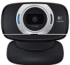 Logitech C615 Full HD 1080p Webcam
