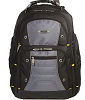 "Targus Drifter II 16"" Laptop Backpack_THUMBNAIL"