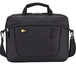 Case Logic Carrying Case for Notebook PCs_LARGE