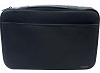 "CODi 15.6"" Neoprene Laptop Sleeve"