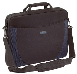 "Targus 17"" Laptop Sleeve"