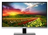 "AOC 23"" Full HD IPS LED Monitor with HDMI and Speakers (On Sale!)"