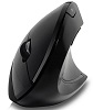 Adesso iMouse E10 Wireless Vertical Ergonomic Mouse