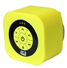Adesso Xtream S1 Bluetooth Waterproof Speaker (Yellow)