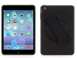 Griffin AirStrap 360 Case for iPad Mini 1/2/3