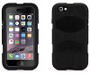 Griffin Survivor All-Terrain Carrying Case for iPhone 6
