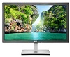 "AOC 24"" Anti-Blue Light LED Monitor with HDMI (On Sale!)"