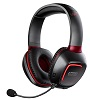 Creative Sound Blaster Tactic3D Rage Gaming Headset with FREE Gaming Mouse