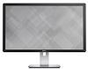 "Dell 27"" Edge LED LCD Monitor with 4K Support (Black)"