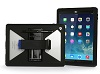 MAXCases Shield Xtreme for Apple iPad Air 2