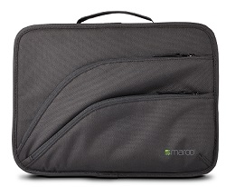 "Maroo Always-On Carrying Case for 11.6"" Chromebook & Laptop"